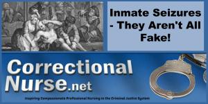 inmate seizures
