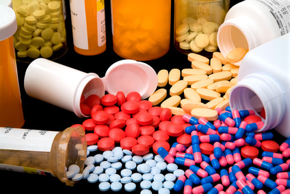 10 Rights Medication Administration http://correctionalnurse.net/2011/06/10/8-medication-rights-not-5/