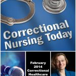 February 2014 Correctional Healthcare News Round-Up (podcast)