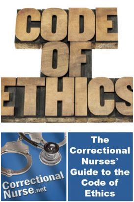 a nurses guide to professional boundaries