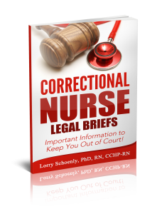 3DCorrectional_Nurse_Legal_Briefs-Tagline