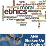 ANA Shakes Up the Code of Ethics for Nurses