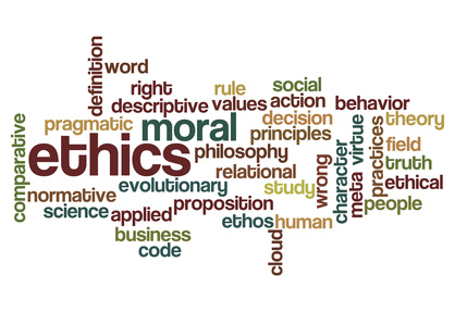 human nature ethics in the workplace Essays - largest database of quality sample essays and research papers on human nature ethics in the workplace.