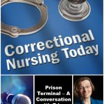 Prison Terminal – A Conversation with Edgar Barens (podcast)