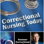 Summer Correctional News Round-Up (podcast)
