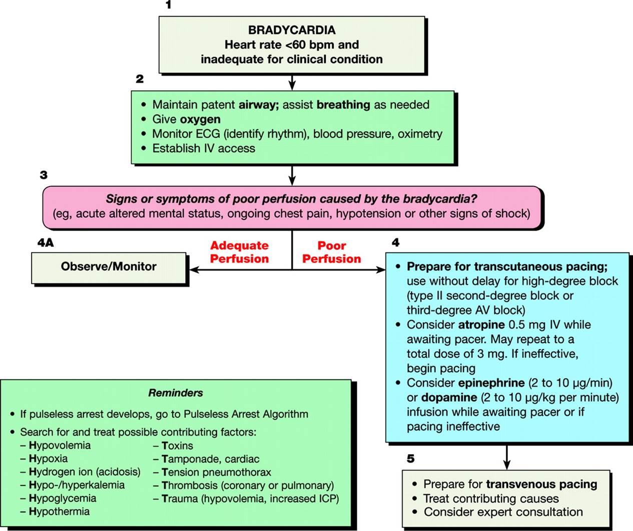 pdf Devious 2011