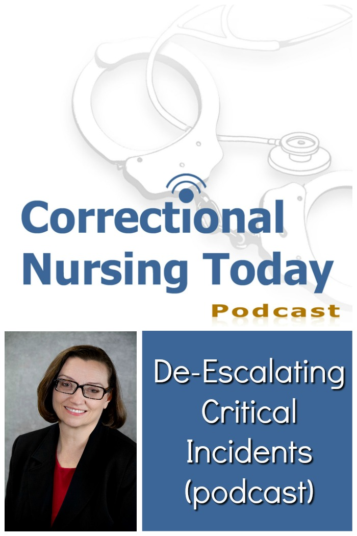 de-escalating-critical-incidents-podcast