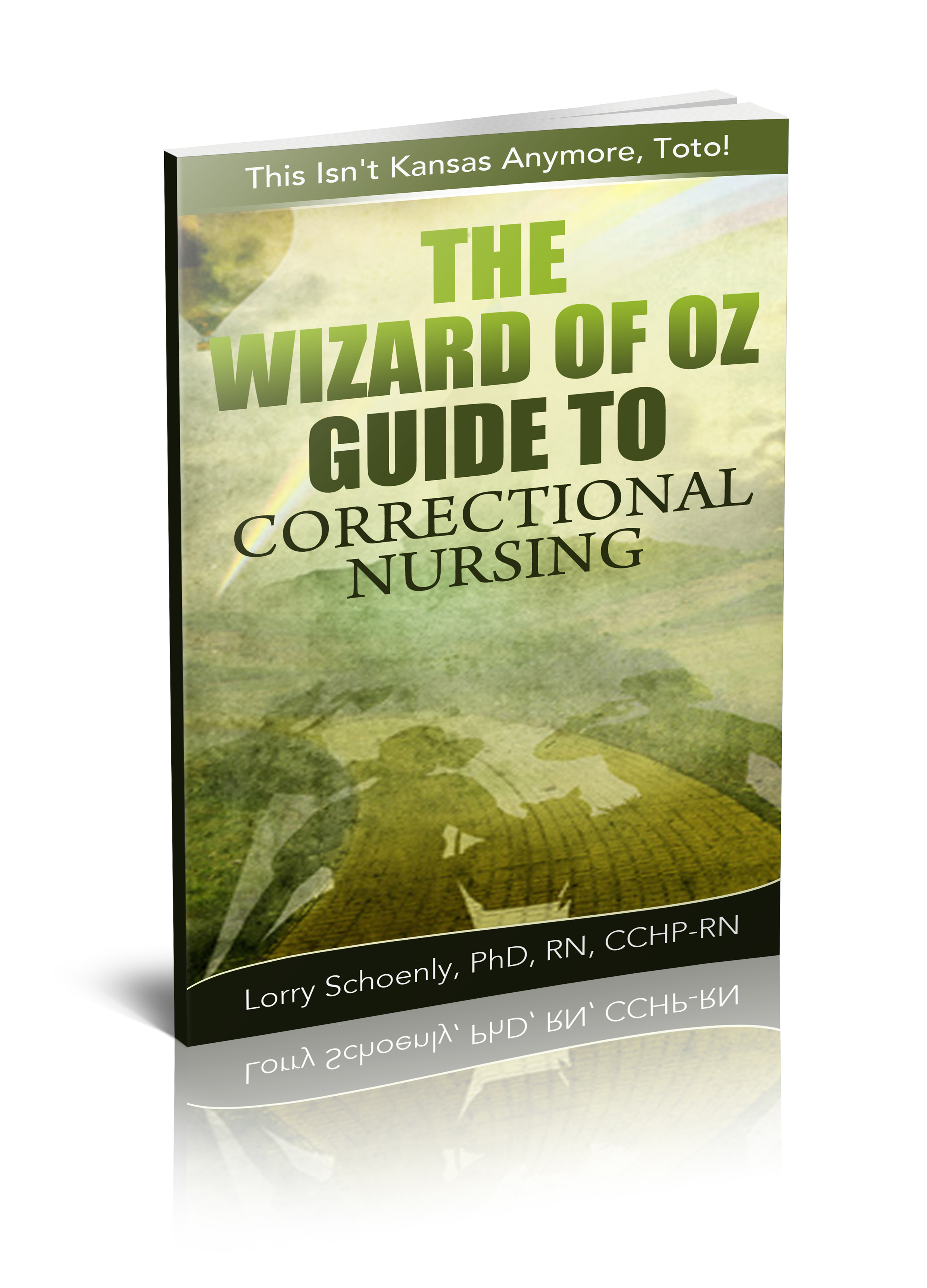 Top Nurse Interview Questions and Answers   nursecode com Pinterest Critical thinking interview questions for nurses
