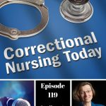 April 2016 Correctional Health Care News Round Up (Podcast Episode 119)