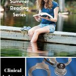 Summer Reading Series: Clinical Judgment
