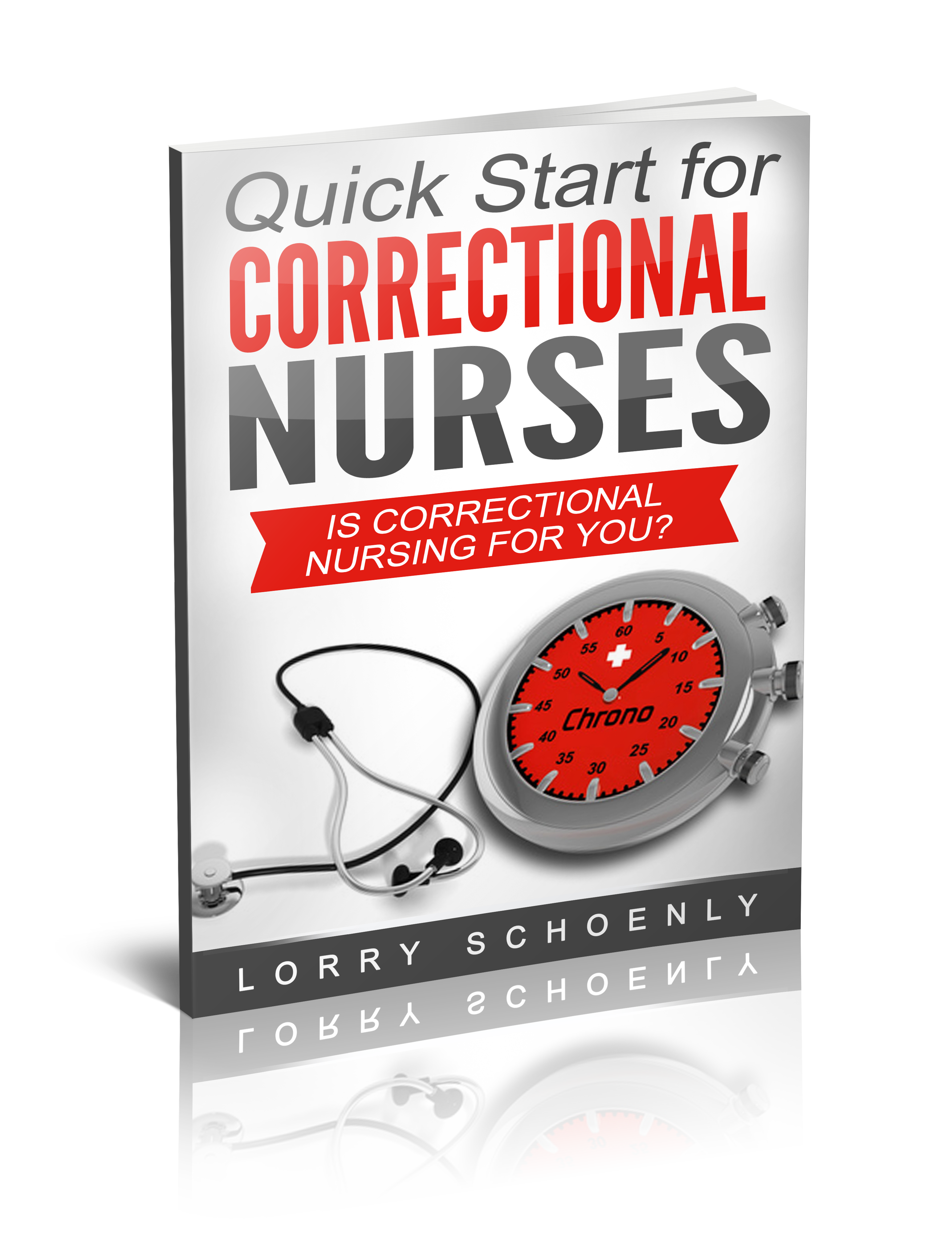 Quick_Start_for_Correctional_Nurses Vol 1