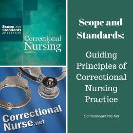 Scope-Principles