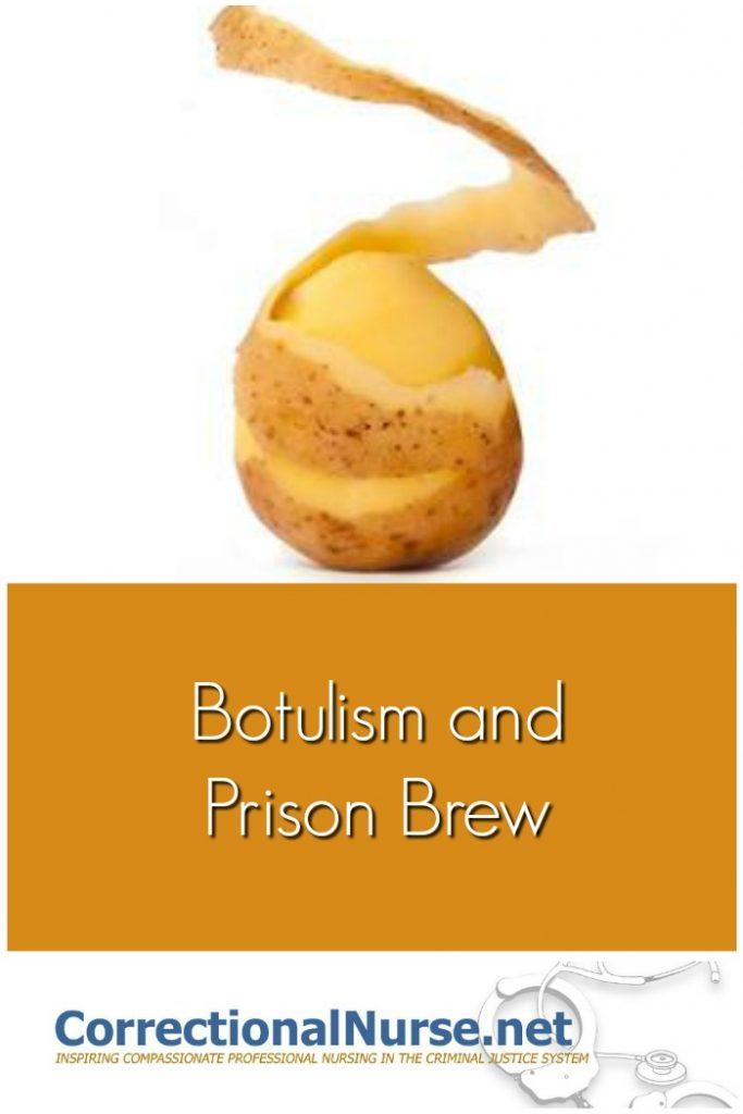 botulism-and-prison-brew