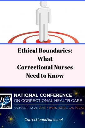 ethical-boundaries