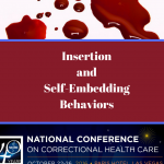 Insertion and Self-Embedding Behaviors