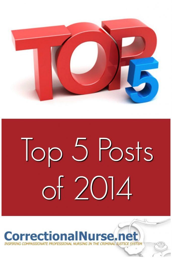 top-5-posts-of-2014