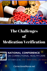 med-verification