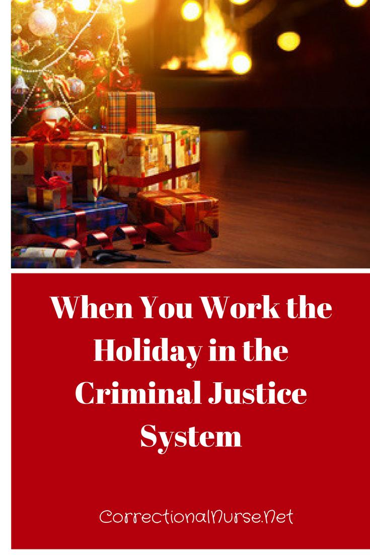Criminal Justice Technology (60)