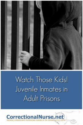 ethical issues dealing with juveniles in criminal justice system Consensus on wide-ranging issues relating to juvenile justice, and for  implementing  by the paucity of relevant data regarding the reach of these  consequences)  quences of guilty pleas in the federal criminal justice  system, 16 harv.