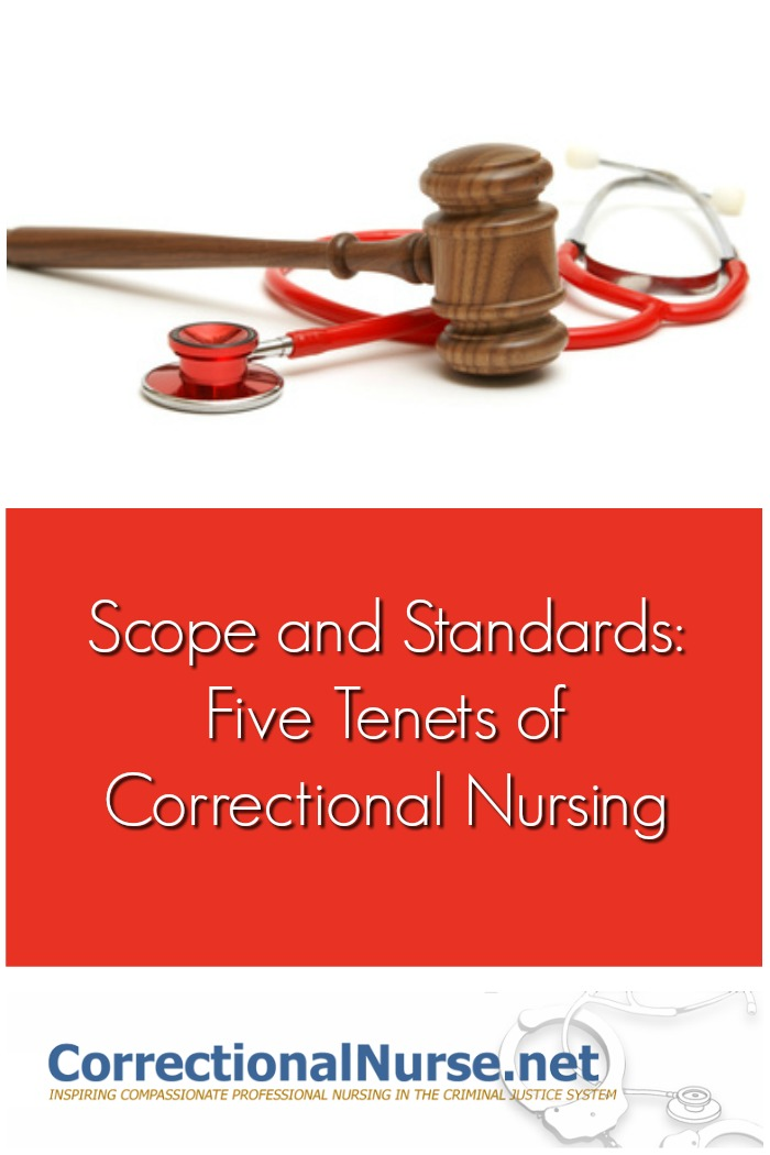 nursing standards a nurse's scope of Chapter n 6 standards of practice for registered nurses and and to clarify the scope of practice for in assuming the position of charge nurse in a nursing.