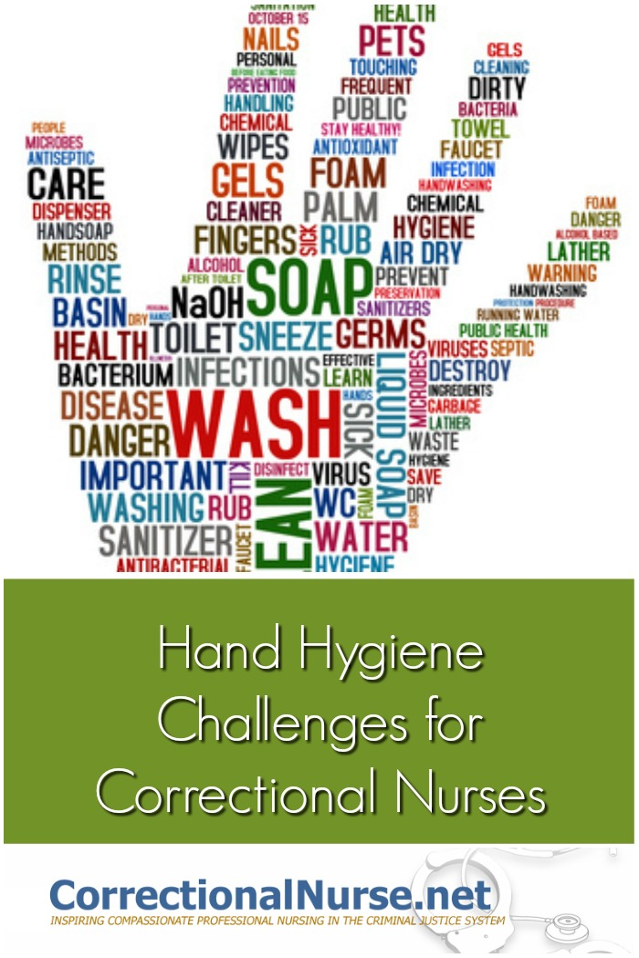 the malpractices of hand hygiene in nursing staff When do you need dental deep cleaning  cleanings say dental office staff members showed them  over patients and scaling by hand 10 hours a day for 21.