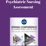How to Perform a Psychiatric Nursing Assessment