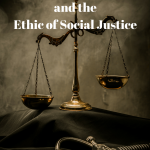 Correctional Nursing and the Ethic of Social Justice