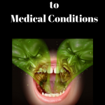 Dental Clues to Medical Conditions